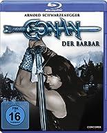 Conan der Barbar [Blu-ray] hier kaufen