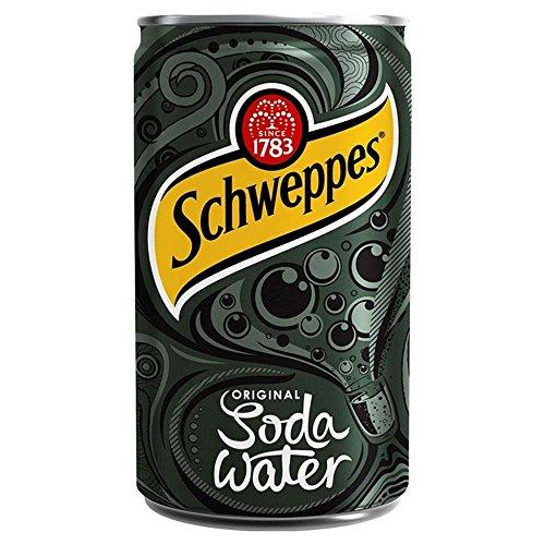 schweppes-soda-originale-150ml