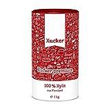 Xylit Xucker Premium 2er Pack (2x 1kg Dose)