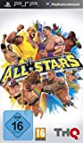 Produkt-Bild: WWE All-Stars