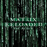Matrix Reloaded: the Album / O