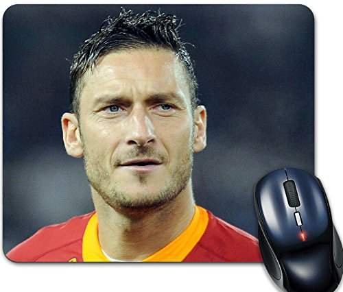 tapis-de-souris-franscesco-totti-as-roma