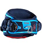 Ion Ripper Crossover Junior Hip Kite Trapez 2017 Waist Harness Size XS 128