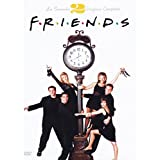 FriendsStagione02Episodi025-048