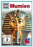 WAS IST WAS TV: Mumien -