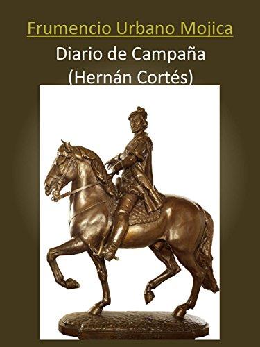 Diario de Campaña (Hernán Cortés)