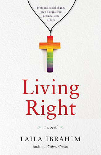 Living Right (English Edition)