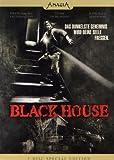 Black House [Special Edition] [2 DVDs] - Hwang Jeong-min, Kang Shin-il, Kim Seo-hyeong, Wang Yu-seon, Jung In-gi