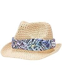 Animal Girls Lottie Hat
