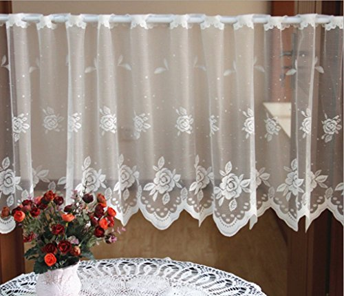 check MRP of lace curtains for windows ZHH online 14 December 2019
