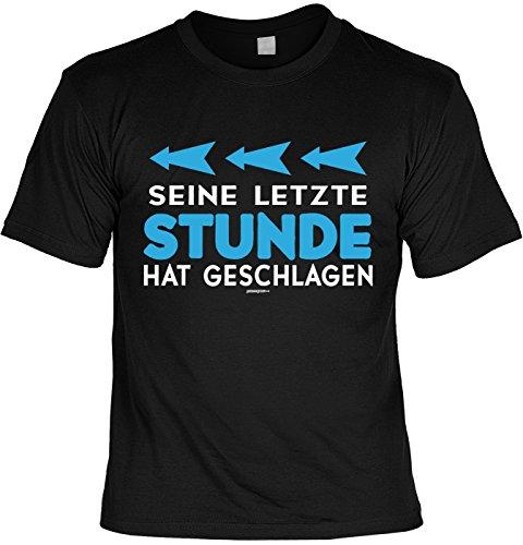 Junggesellenabschied witziges T-Shirt für Junggesellenfeier Ehe JGA Shirts -