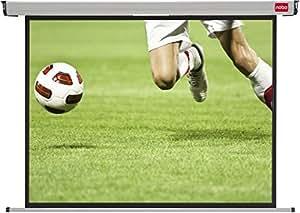 Nobo Écran Mural 4:3 Format d'écran (1500x1138mm)