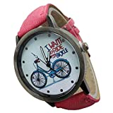 Herren Uhren Ultra Dünne Schwarze Minimalistische Quartz mit Datumsanzeige und Milanese Armband