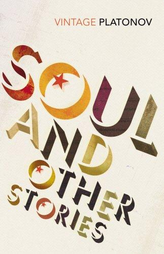 Soul (Vintage Classics)