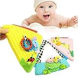 Baby Kleinkindspielzeug Triangel Rasseln Stoffspielzeug Tiere Lustige Fingerspiele Frühkindliche Frühe Erziehung