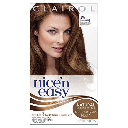 clairol-nice-and-easy-hair-colour-medium-caramel-brown