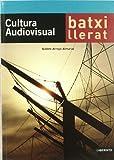 Cultura Audiovisual - 9788484833635
