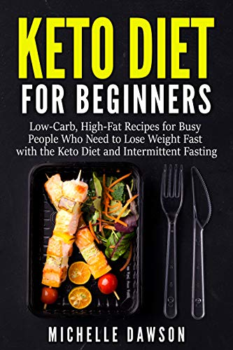 why does a keto diet work