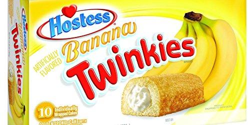 twinkies-banana-creme-bananencreme-10er-packung-385g