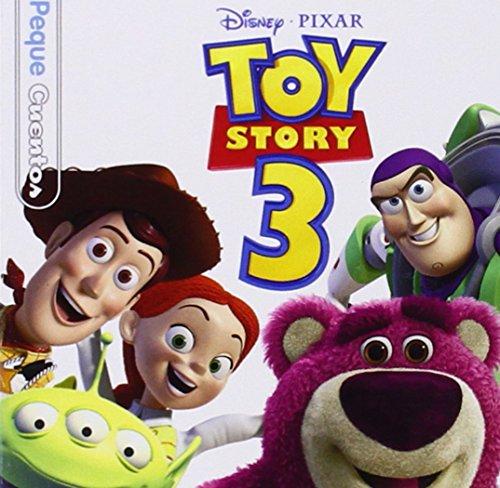 toy-story-3-pequecuentos-disney-pixar