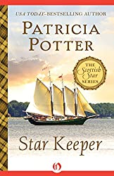 Star Keeper (The Scottish Star Series)