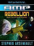 AMP Rebellion