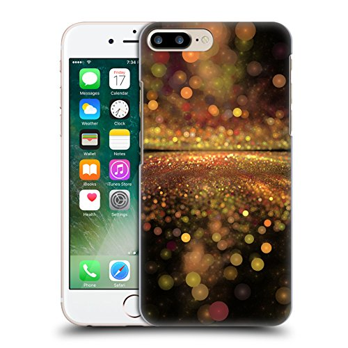 official-andi-greyscale-solar-glitz-solar-bokeh-hard-back-case-for-apple-iphone-7-plus