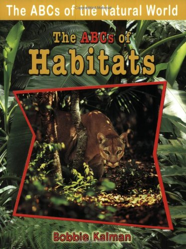abcs-of-habitats-abcs-of-the-natural-world