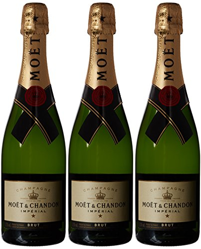 moet-chandon-imperial-non-vintage-champagne-75-cl-case-of-3