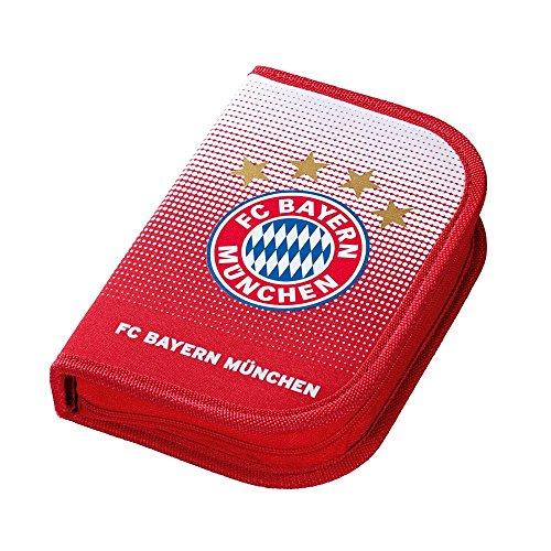 fan-shop-fc-bayern-munchen-fcb-federmappchen-