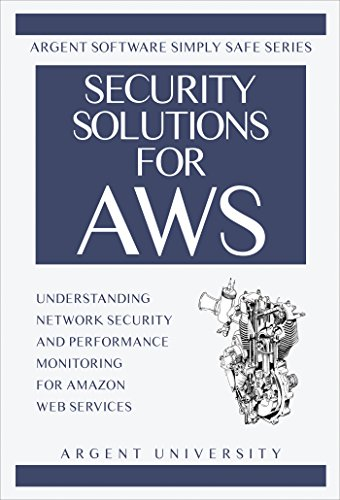security-solutions-for-aws-understanding-network-security-and-performance-monitoring-for-amazon-web-