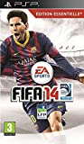 FIFA 14  Bild