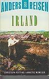 Irland - Christoph Potting, Annette Weweler