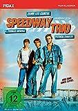 Speedway Trio - Grandview, U.S.A.