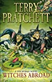 Witches Abroad (Discworld, Band 12)