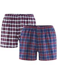 Suchergebnis auf Amazon.de für  Living Crafts  Bekleidung e276076f92