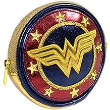 u-wear Abysse Corp_TEXUWR024 Megaman - Pinta tamaño Héroes X24