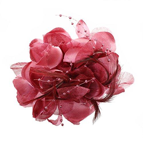 sodialr-160x100mm-vino-rosso-fiore-tessuto-spilla-piuma-per-donna-abito-da-sera-deco
