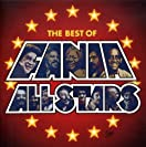 The Best of Fania All Stars (CD 1)