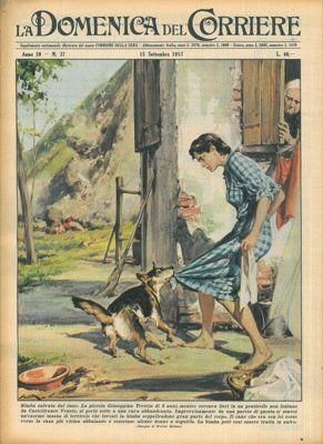 a-castelfranco-veneto-una-bimba-seppellita-da-una-massa-di-terriccio-e-salvata-dal-cane-che-ando-ver