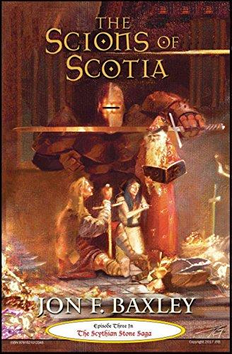 the-scions-of-scotia-the-scythian-stone-saga-book-3-english-edition