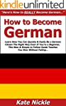 How to Become German: Learn How You C...