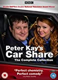 Peter Kays