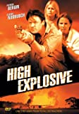High Explosive [Import USA Zone 1]