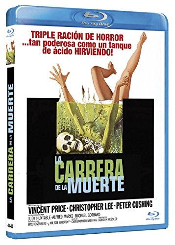 la-carrera-de-la-muerte-1970-bd-scream-and-scream-again-edizione-spagna