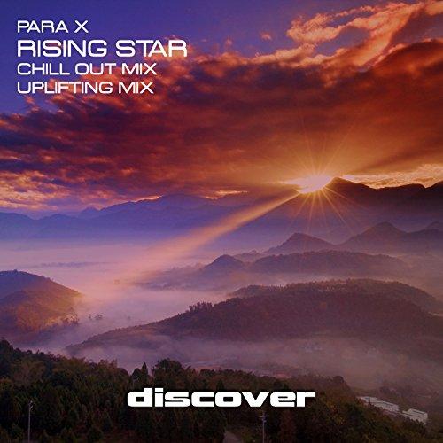 rising-star
