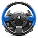 Thrustmaster T150 RS (Lenkrad inkl. 2-Pedalset, PS4 / PS3 / PC) - 3