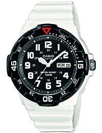 Reloj Casio - Hombre MRW-200HC-7B
