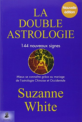 la-double-astrologie