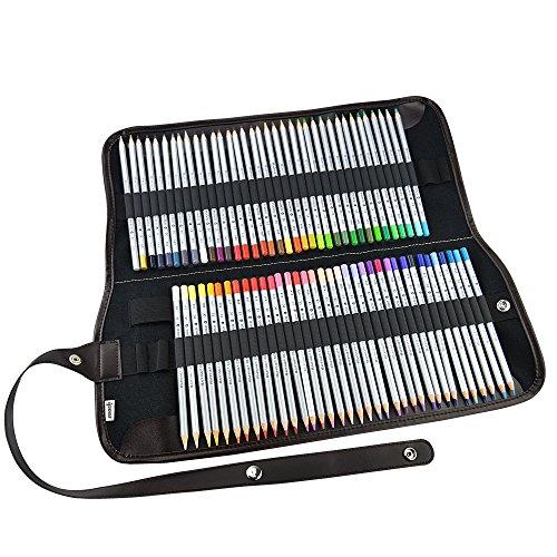 ipowr-72-couleurs-crayons-de-couleur-marco-raffine-crayons-dartiste-dessin-et-rouler-le-crayon-pouch